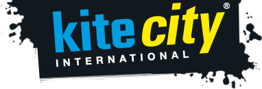 Kitecity international Logo